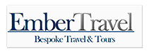 Ember Travel – Bespoke Travel Agent in Ewell Village, Surrey