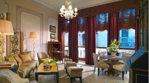 Heritage-Suite-at-The-Gritti-Palace-Venice