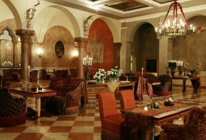 hotel_due_torri_dining2